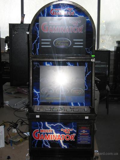 Игровые автоматы донецк продажа игровые автоматы онлайн казино fortun of slots