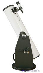 Телескоп Добсон Arsenal DOB 8