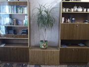Мебель для детской,  гостинной,  зала 1200 грн!СРОЧНО!!!
