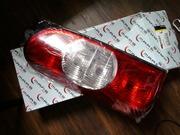 Стоп левый новые Renault Master 06-12г