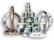 Нихром(Х20Н80)-270грн/кг ,  Фехраль(Х23Ю5Т)-50грн/кг