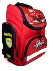 Школьные рюкзаки и детские ортопедические ранцы. Сейчас акция!