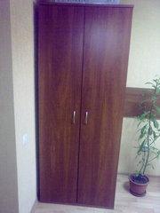 Продам офисную мебель б /у