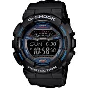 Часы CASIO G-SHOCK – Стиль,  функциональность и качество