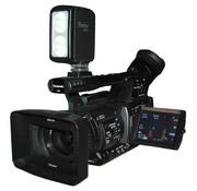 Продам видеокамеру Full HD Panasonic 154ER