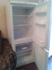 Продам холодильник  Днепр