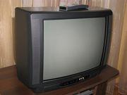 Продам телевизор RAINFORD 5555
