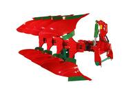 Плуг оборотный PO5 - 5-корпусный - купить