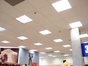 Потолок подвесной,  светильники,  заказ по телефону,  доставка
