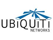 Продам оборудование Ubquititi,  MikroTik,  D-Link. Недорого