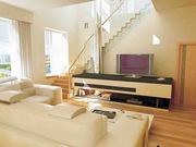 Продаётся квартира пентхаус в центре Мариуполя цена 220 000$