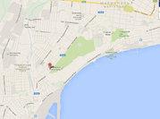 Продам участок земли Приморский район Мариуполь