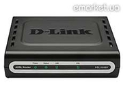 Продам ADSL модем в упаковке