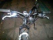 Продам велосипед Felt - Q600
