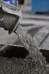 Бетон товарный всех марок,  бетон товарный с доставкой по Донецку и обл