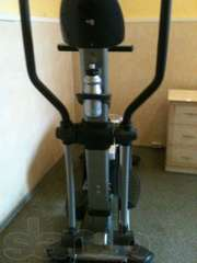 Продам тренажер iridium avant (G 246)