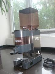 Кофемолка Rancilio MD 50/ST бу