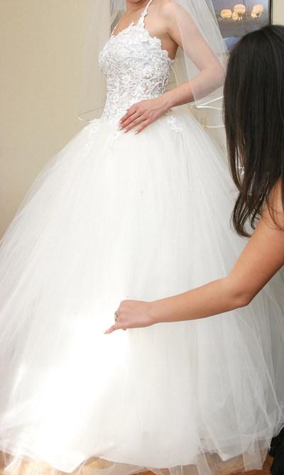Свадебные платья в макеевке и цены