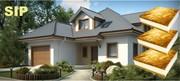 Построить дом своей мечты за три месяца??? Теперь это просто!