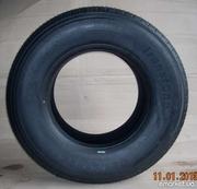 Грузовые шины 385/65R22.5