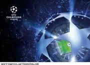 Билеты на матч Лиги Чемпионов Шахтер - Байер
