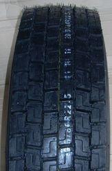 295/80R22.5 шины