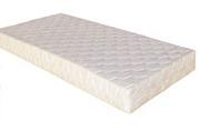 Матрасы 90*200 новые Лотос для детских кроватей или 2-х ярусной кроват