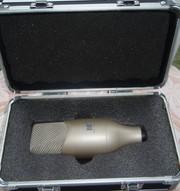Продам Микрофон ICON M-2