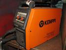 Kempi Kempakt Mig 2530 Б/У в хорошем состоянии – 16000 грн.