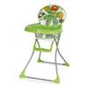 стульчики для кормления Bertoni Jolli (Болгария) новый