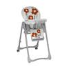стульчик для кормления Bertoni  Rojal  (Болгария) новый