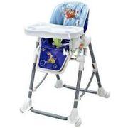 стульчик для кормленияBembi  НС 31  новый