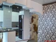 ремонт,  отделка квартир,  домов,  офисов - Ремонт и строительство