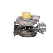 Турбина M-BENZ Sprinter I (210D/310D/410D)
