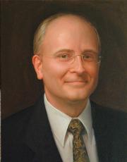 Мужской портрет маслом по фотографии Картины Шаржи men portrait