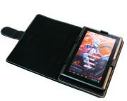 Tablet Q89 Samsung (планшет)