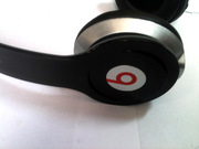Monster beats by Dr Dre hd solo