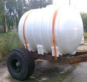Транспортировка и хранения жидких удобрений Горловка