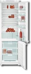 Продам новый холодильник MIELE KF 5850 SD
