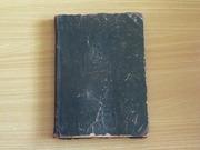продам старинную книгу об охоте