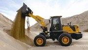 песок  щебень гранитный доломитный шлаки отсев сыпучие стройматериалы