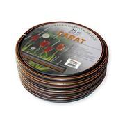 Оптом Шланг поливочный Bradas Carat производства Италия.