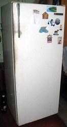 Срочно продам холодильник за 299 грн