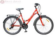 Велосипед Formula Omega 26 купить в Донецке
