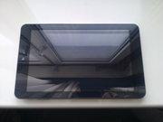 Продам планшет Impression ImPAD 0313+кабель mini HDMI-HDMI