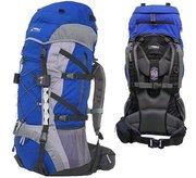 Новый туристический рюкзак Terra Incognita Trial 90