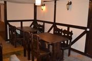 продам новую мебель для кафе,  баров,  ресторанов