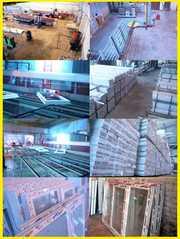 Завод WindDoor - окна и двери по лучшим ценам