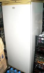 морозилки бу 500 литров AhT - Морозильные камеры