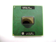 Процессор для ноутбука Intel Celeron M 360 1.40 GHz